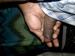 Tromperie, Tir de sperme, Suçant