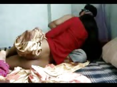 Bangladeshi Lover Homemade Another