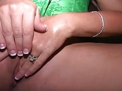 MILFs Gone Wild-Soccer moms suck-fuck Slut slurps squirt