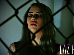 Lady Fyre PORN Volume 1