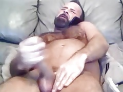 Daddy loves to have sex phone
