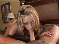 cute young escort sucks my cock and gives hard hand stroking