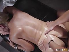 Анальный секс, Грязь, Хд, Молоденькие, Игрушки