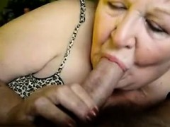 BBW Mind #327 (Fat historic dame wants guy chisel also)!
