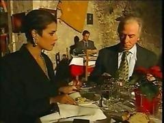 Engañando, Marido, Italiano, Maduro