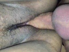 Wife grosse pute kafrine big girl  Myrtie from 1fuckdatecom
