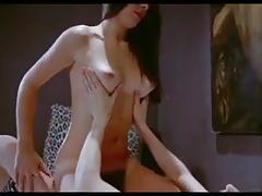 Классика, Секс без цензуры, Винтаж