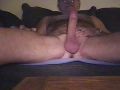 Friend Wanted To Give blowjob The Cum Out