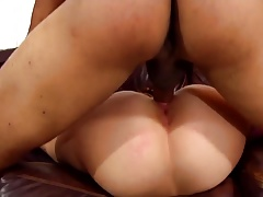 WANKZ- Red-Hot Ginger Bitch Cici Sweet Auditions for Sex Sla