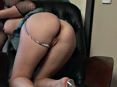 webcam a20