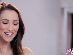 Twistys.com - Interview Stefanie Joy Celeste Star