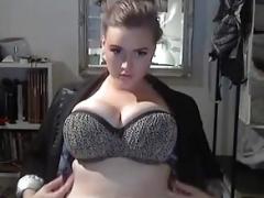 Bella putita pawg buscando pollas por la online camera