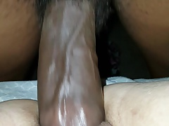 Большой член, Кончили внутрь, Хд, Межрасовый секс, Молоко, Киски