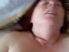 fat Mature Fucks