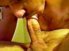 classic selfsuck and cum video mix