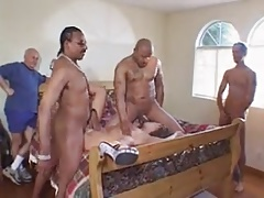 Cornudo, Grupo, Marido, Esposa