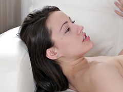 Finest hardcore porn and hours of steamy sex in HD