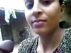 Blasen, Indisch