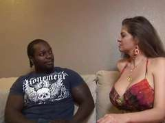 June Summers & Jody Breeze 2
