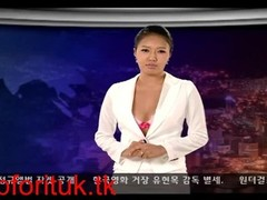 Korean Undressed News 200906295upforituk tk