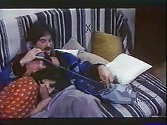 Partouze Perverse 1978