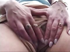 British porn 7