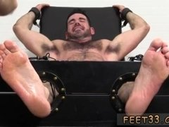 Gay first porn sex movies Billy Santoro Ticked Naked
