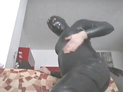 RUBBER LATEX SELFPLAY.POPPERS