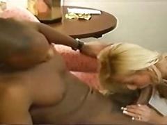 Wife BBC cuckold #3