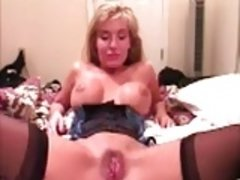 cuckold my wife inseminated by 3 black me