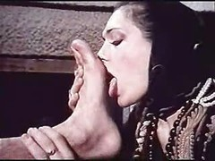 Greek Pornography  & ,#039,70- & ,#039,80s(O MANWLIOS O BIHTIS) Anjela Yiannou1-Gr2