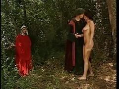 Anal, Sucer une bite, Tir de sperme, Actrice du porno, Rétro ancien