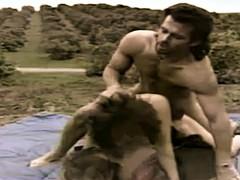 Nice Anal Movie # 87