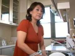 Ikumi Kondo - Sultry String Up