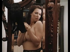 Nude Celebrities Compilation by Dreamer FHD 1080p
