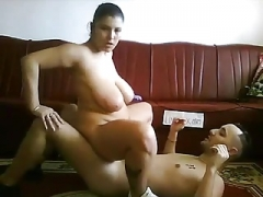 Amateur, Tir de sperme, Hard, Mature