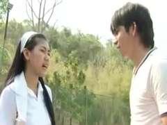 Thai Video Unknown Title #9