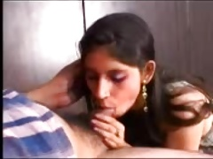 Desi Casting