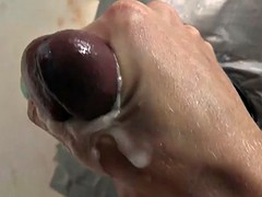 Holly Heart Porn HD Videos