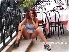 Magda - holiday - Italy - Venice