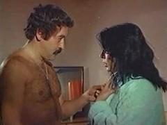 Erotisch, Turks