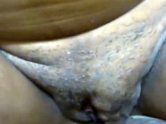 Leie, Masturbation, Spanisch