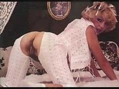hot retro kitten compilations