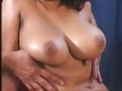 Big boobs Indian girl Sanjana