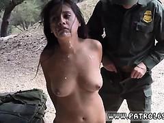Bondage domination sadisme masochisme, Brunette brune, Faciale, Fétiche, Hard, Hd, De plein air, Adolescente