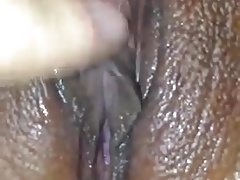indian gf wet pussy