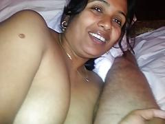 Enthousiasteling, Indisch