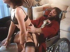 Mateur amateur classic french porn