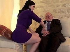Morena, Cornudo, Europeo, Sexo duro, Ama de casa, Realidad, Adolescente, Esposa