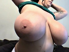 big titties i want to play with and fuck
